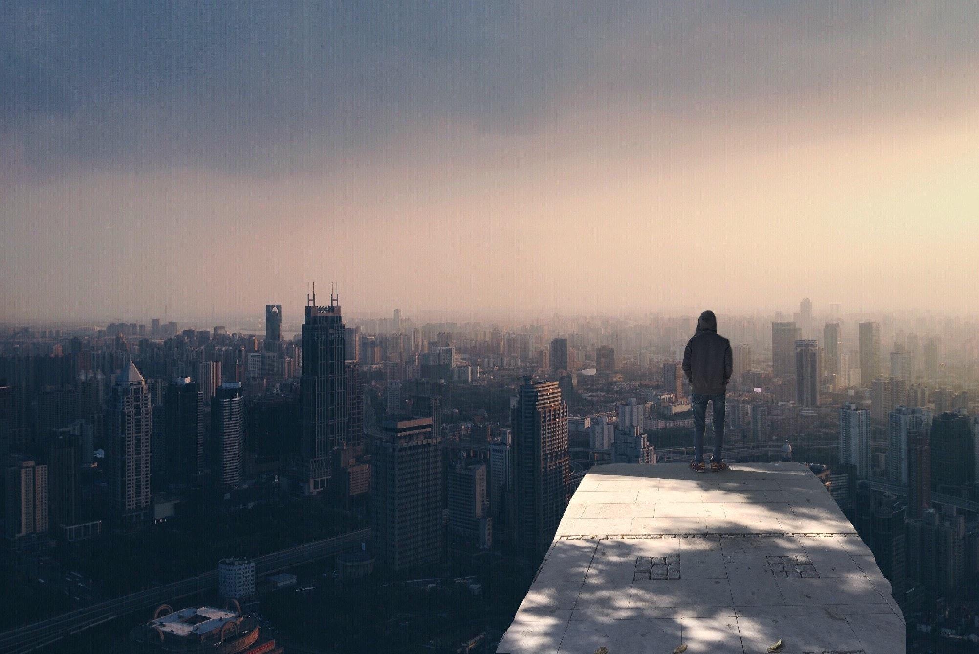 architecture-buildings-city-220444