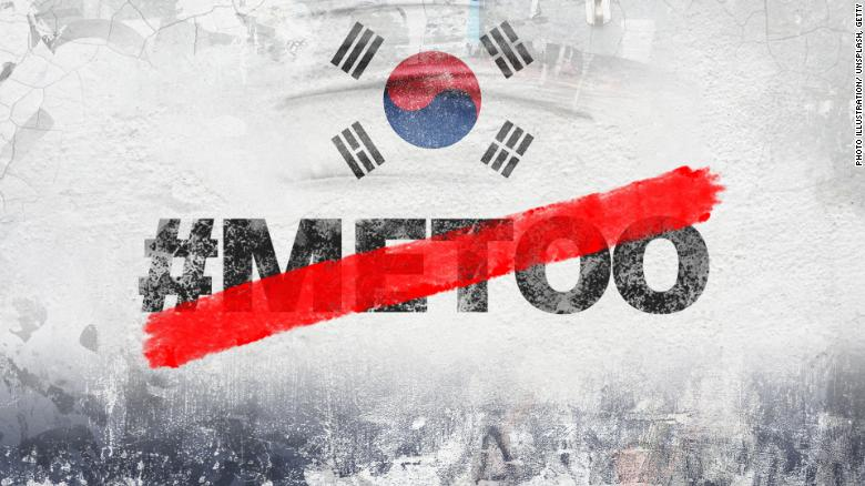 190912164513-20190912-south-korea-anti-feminism-illo-exlarge-169