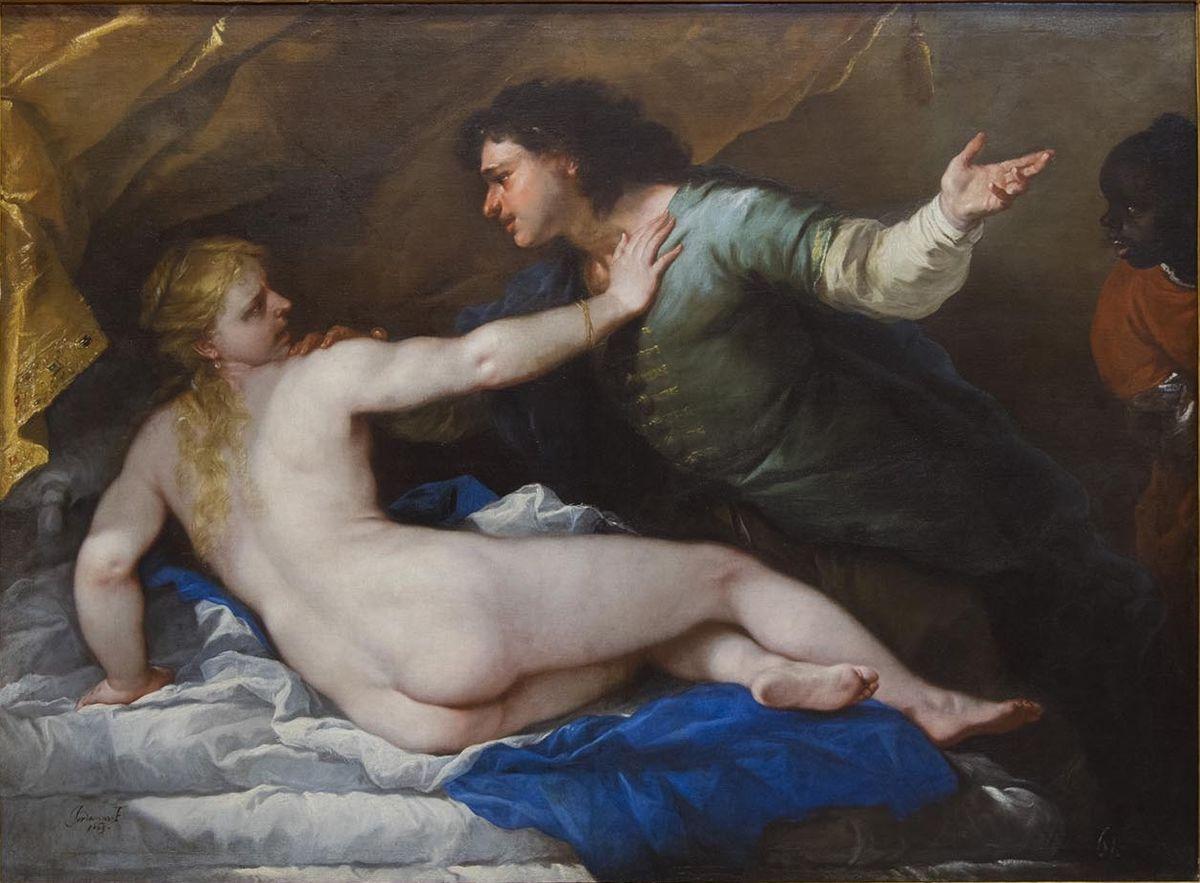 Lucca_Giordano_-_The_Rape_of_Lucretia