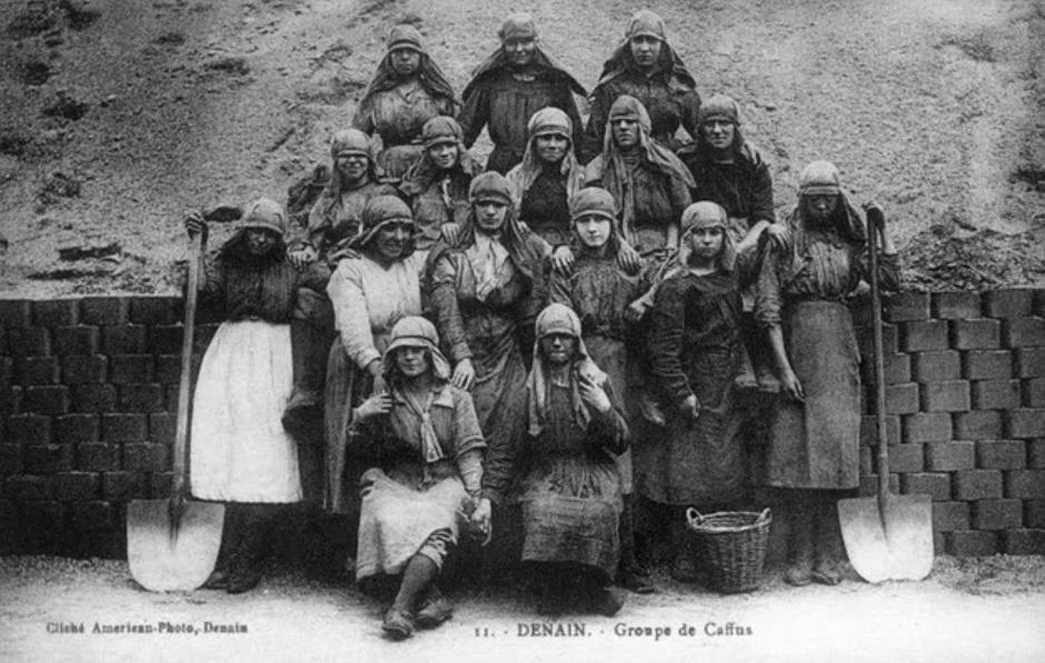 Femmes-dans-la-mine
